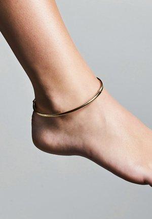 KALLIE - Bracelet - gold plated