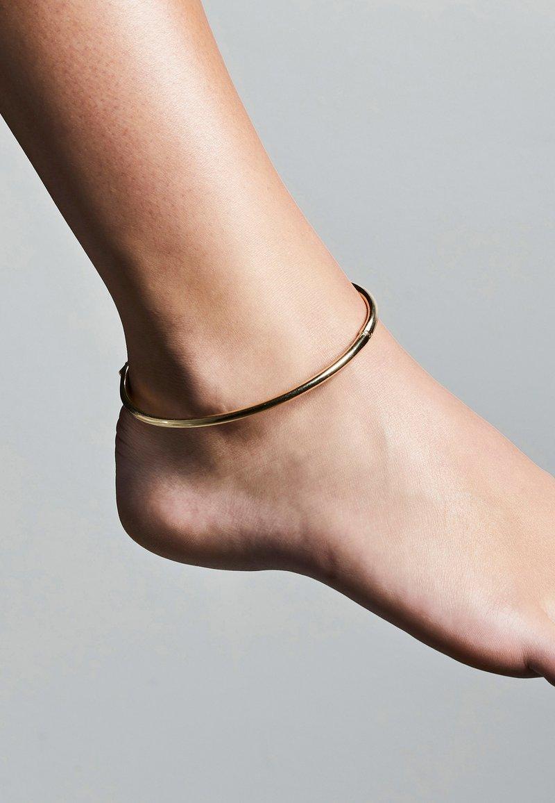 Pilgrim - KALLIE - Bracelet - gold plated
