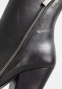 The Kooples - Classic ankle boots - black - 2