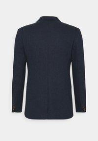 Jack & Jones PREMIUM - JPRRAY - Blazer jacket - dark navy - 7