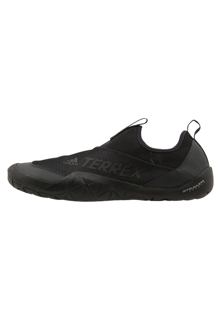 TERREX JAWPAW II - Chaussures aquatiques - black
