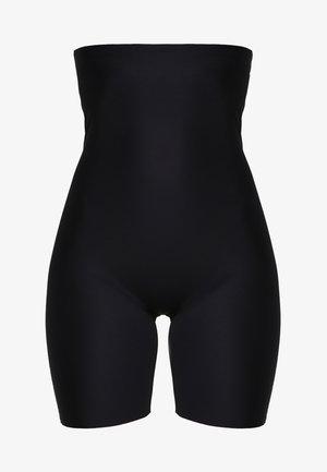MAXI SEXY HI-BERMUDA - Body - black