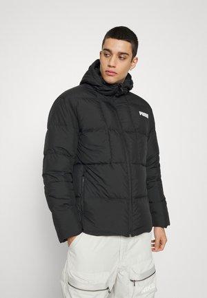 STYLE JACKET - Down jacket - black