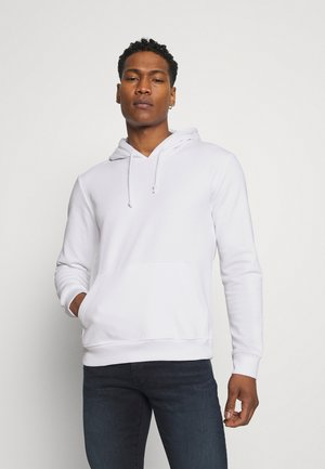 CLARENC - Sweater - optic white