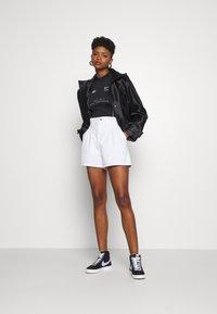 Nike Sportswear - Top - black - 1