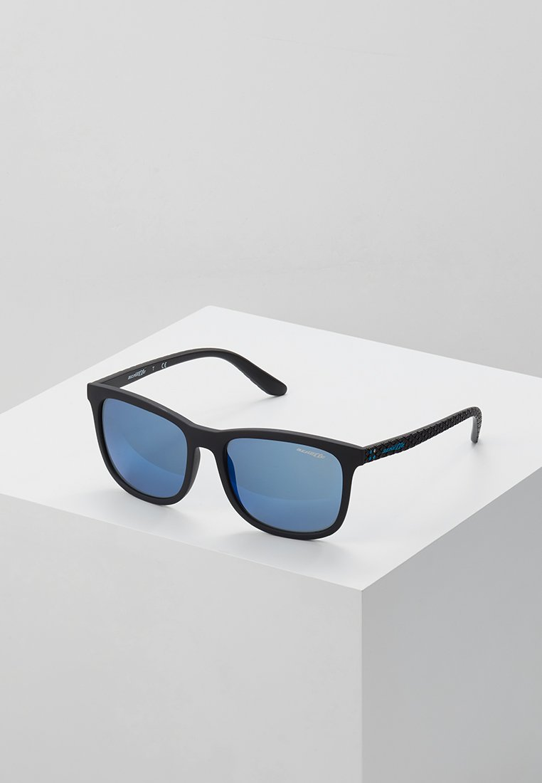 Arnette - Sunglasses - matte black