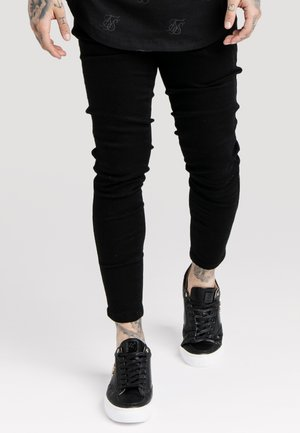 NON RIP - Jeans Skinny - carry over