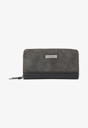 ELIN - Wallet - black
