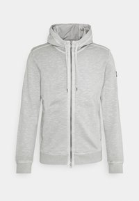 Marc O'Polo - Zip-up hoodie - griffin - 0