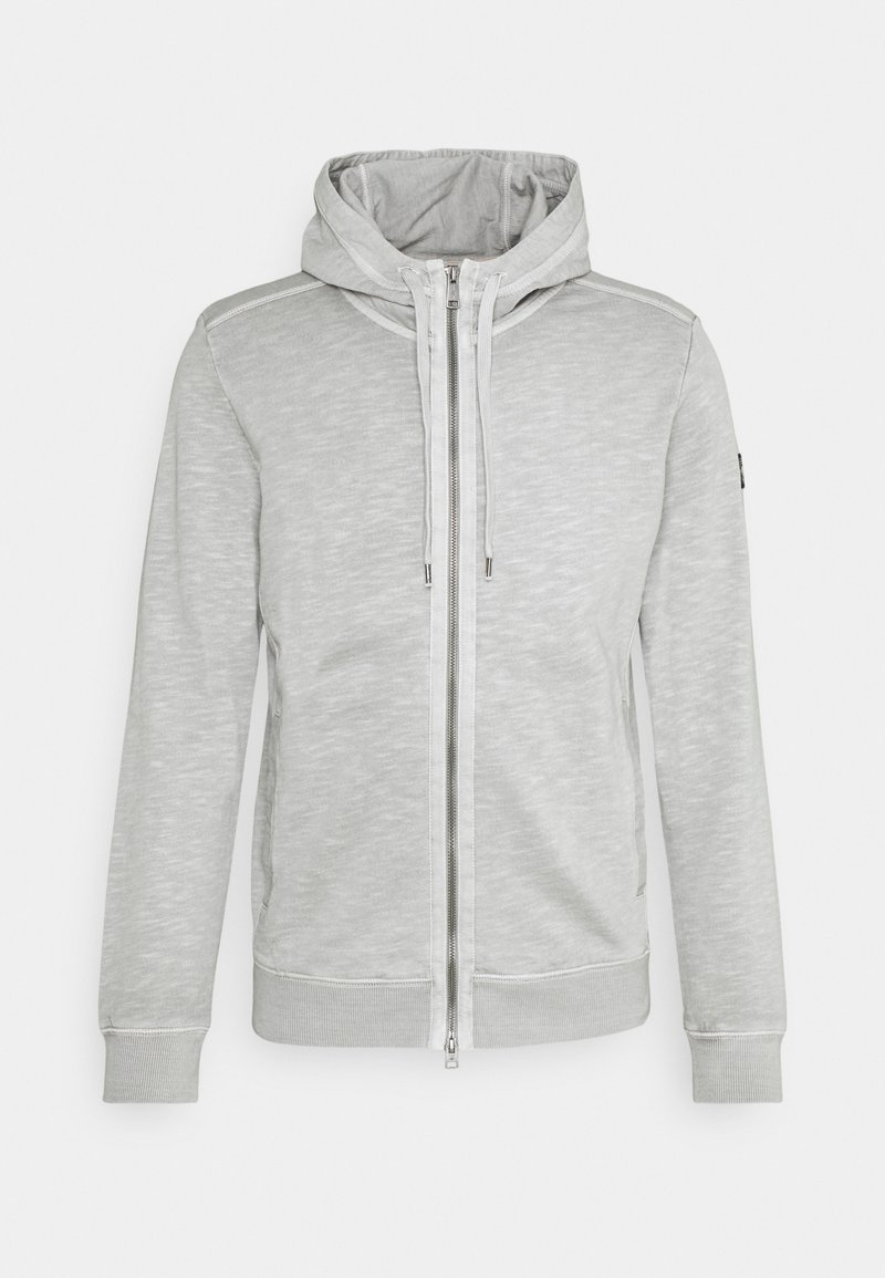 Marc O'Polo - Zip-up hoodie - griffin