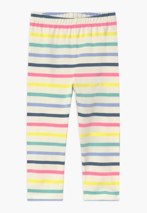 BABY - Leggings - Trousers - multi-coloured