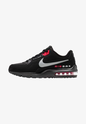 AIR MAX LTD - Trainers - schwarz (200)