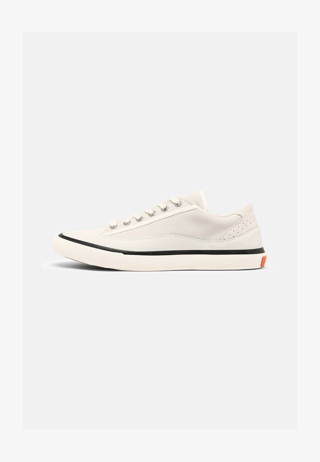 ACELEY LACE - Trainers - white