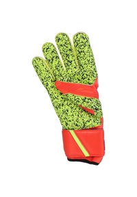 Uhlsport - DYNAMIC IMPULSE SUPERGRIP  - Goalkeeping gloves - otc - 2