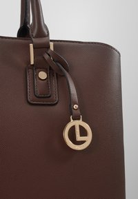 L. CREDI - FLORENTIA - Handbag - braun - 3