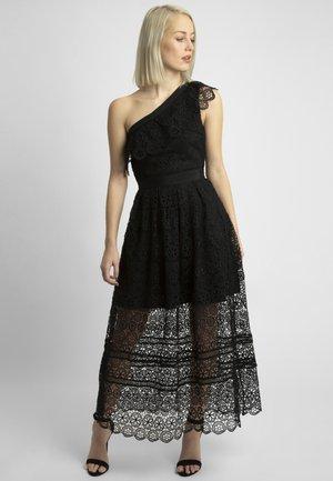 Suknia balowa - black