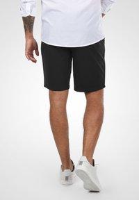 Blend - CODIE - Shorts - black - 2