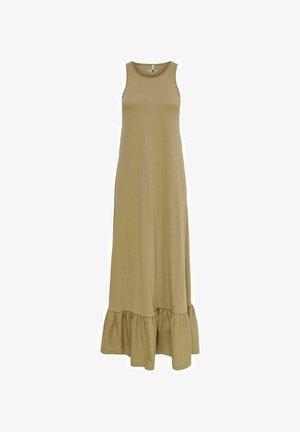 Maxi dress - elmwood