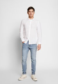 CELIO - RATALIN - Camicia - white - 1