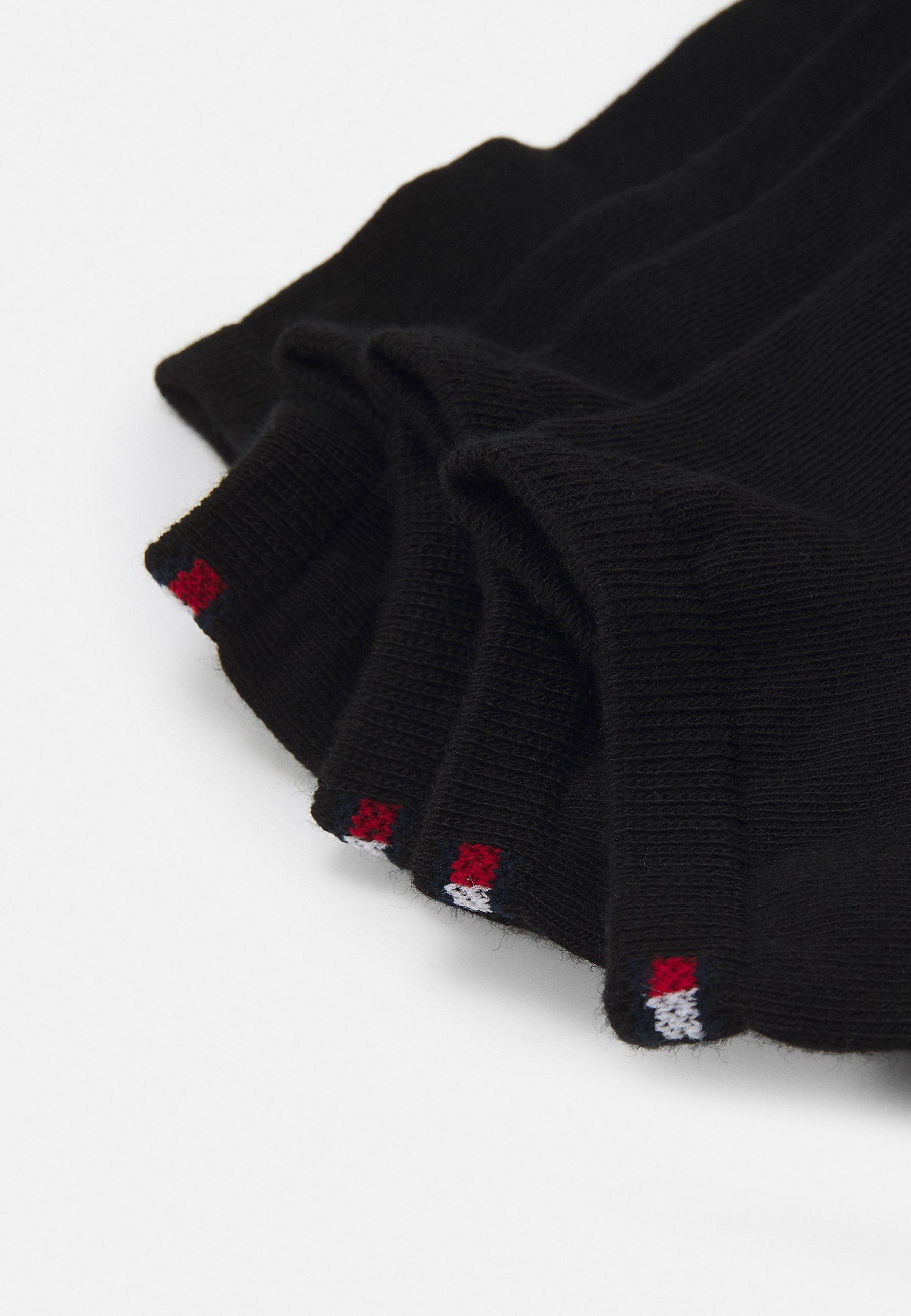 Women WOMEN SNEAKER 4 PACK - Socks