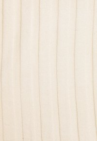YAS - YASVERONICA MIDI DRESS - Vestido de tubo - whisper pink - 2
