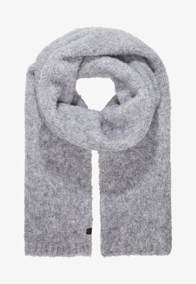 SCARF - Huivi - grey