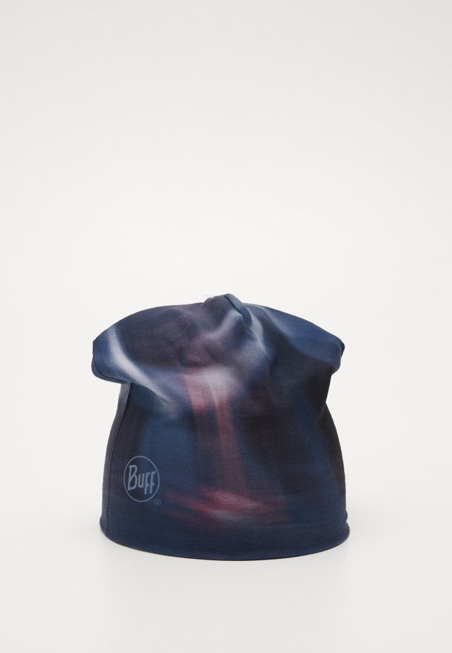 REVERSIBLE HAT - Huer - olaya/multi