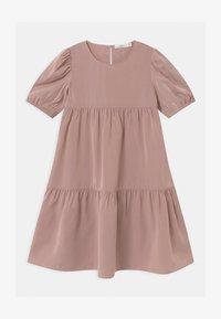 Name it - NKFFIALU - Cocktail dress / Party dress - deauville mauve - 0