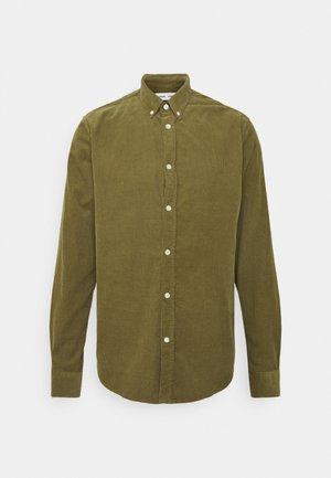 LIAM  - Shirt - capulet olive