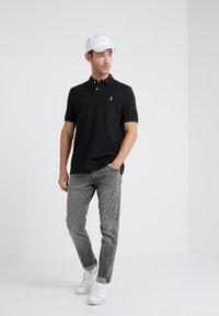 Polo Ralph Lauren - SULLIVAN  - Slim fit jeans - warren stretch - 1