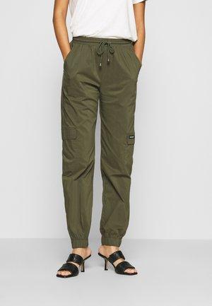 ARI - Trousers - army