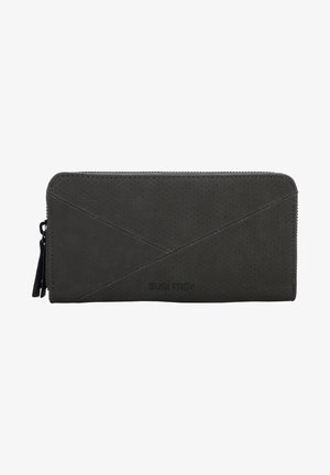 ROMY - Wallet - darkgrey 840
