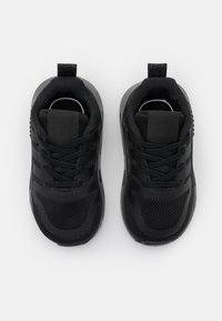 adidas Originals - SMOOTH RUNNER SHOES - Sneakers basse - core black - 3