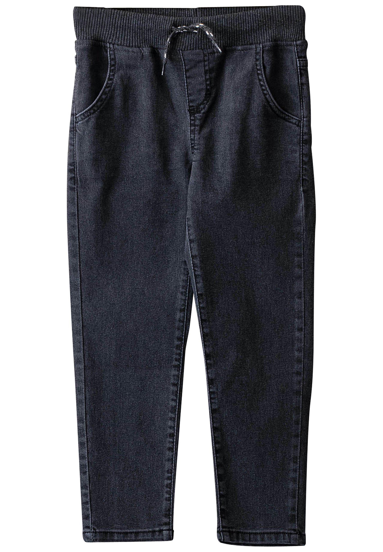 Bambini Jeans baggy
