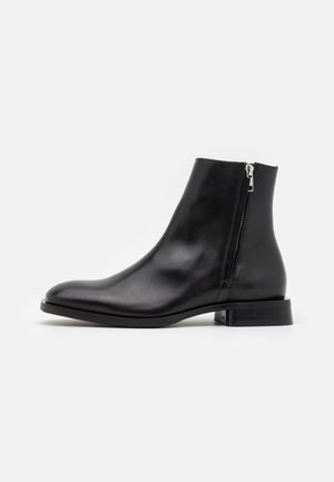 BEPPO - Classic ankle boots - black