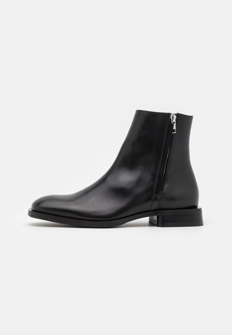 Tiger of Sweden - BEPPO - Classic ankle boots - black