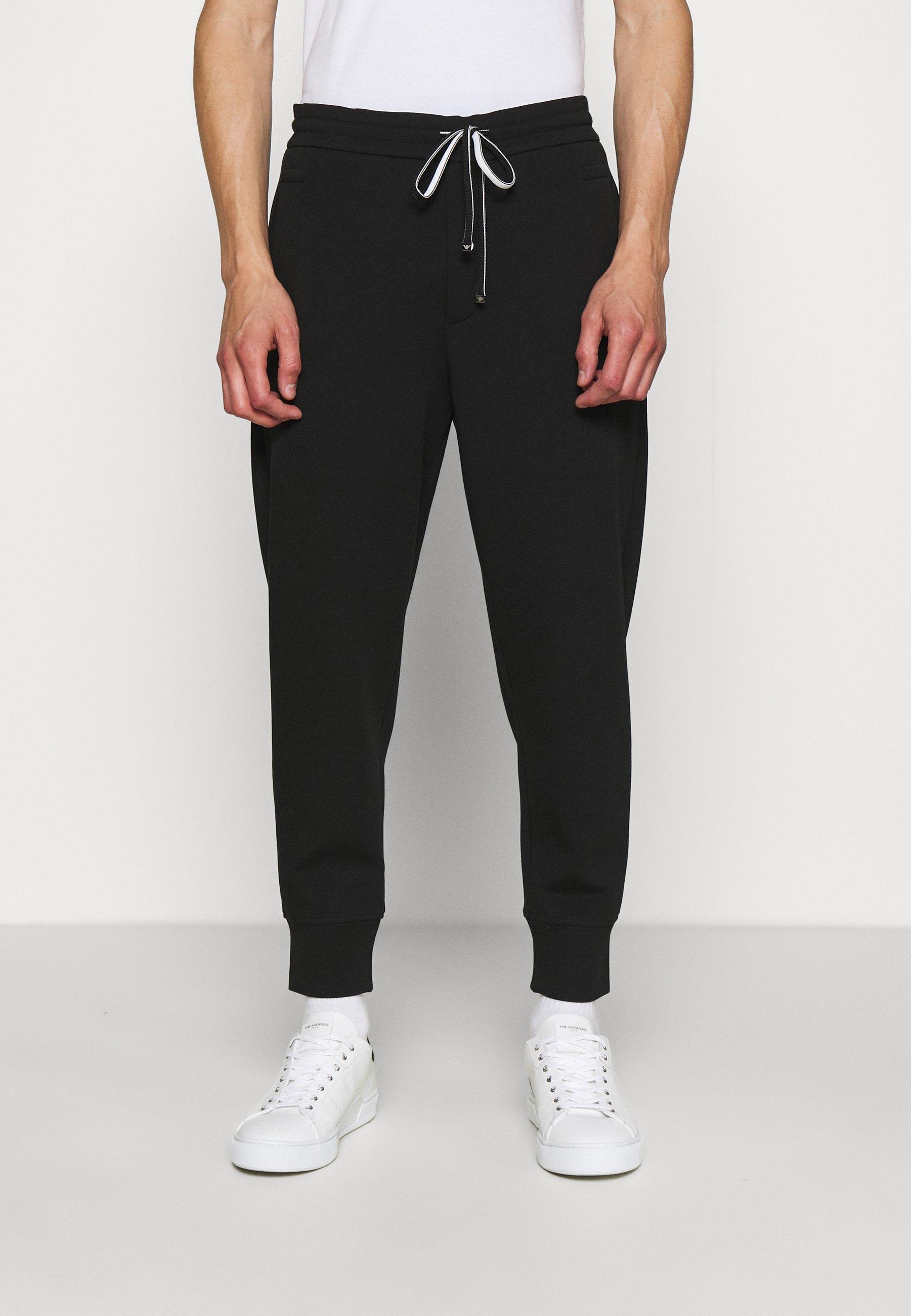 Homme TROUSER - Pantalon de survêtement