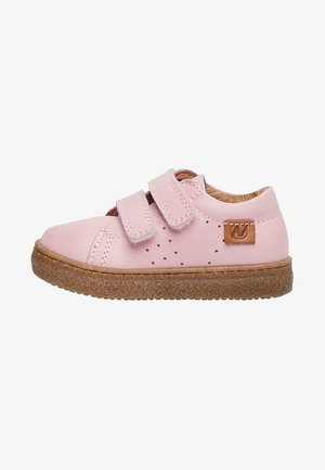 CAREX VL - Baby shoes - pink
