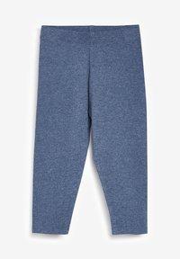 Next - 3 PACK - Leggings - Trousers - orange - 3