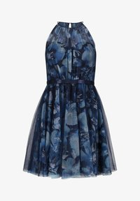 Vera Mont - Cocktail dress / Party dress - dark blue - 2