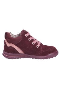 Superfit - Baby shoes - rotrosa (5000) - 6