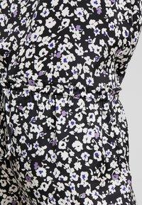 Women Secret - DITSY - Pyjamas - various - 5