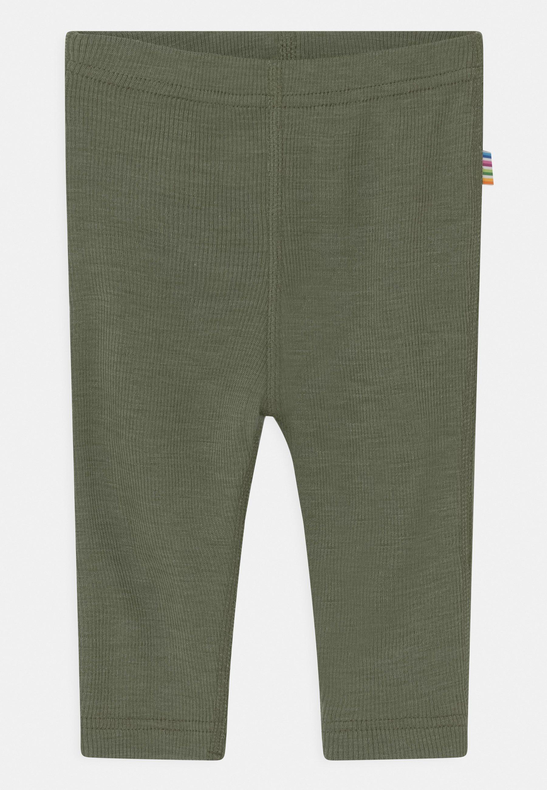 Kids UNISEX - Leggings - Trousers