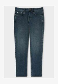 C&A - Straight leg jeans - jeans-blau - 3