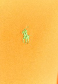 Polo Ralph Lauren - T-shirts basic - classic peach - 6