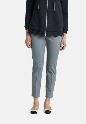 NEW YORK - Pantaloni - grigio