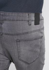Only & Sons - ONSLOOM - Slim fit jeans - grey denim - 5
