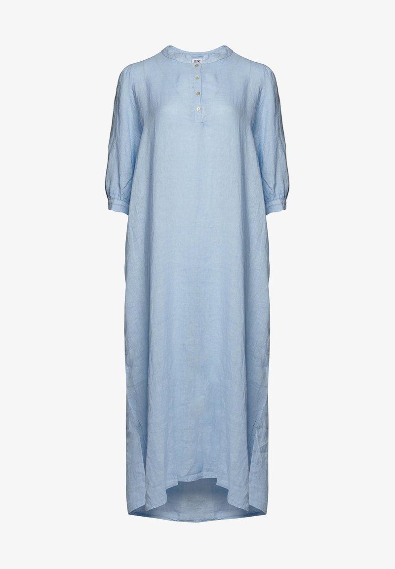 Tiffany - Maxi dress - light blue