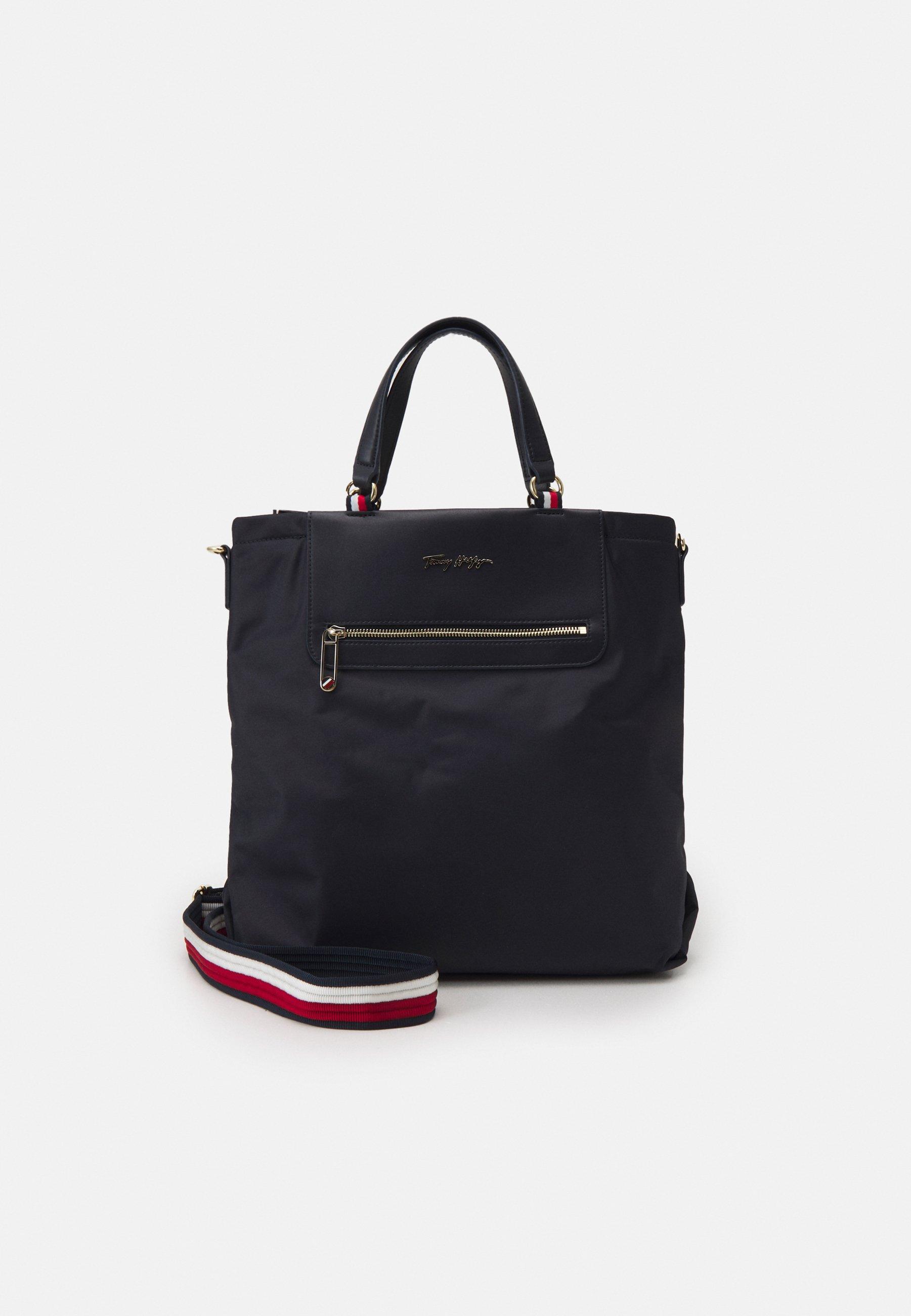 Damen FRESH TOTE - Shopping Bag