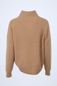 CLOSED - Jumper - beige - 3